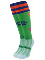 Wacky Sox - Paws For Thought
