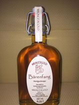 Original Wikingergold Bärenfang