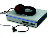 HOMOTH Audio 5002