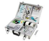 EuroSafe Dental / Facharzt