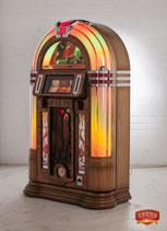 Melody SLIMLINE CD Jukebox