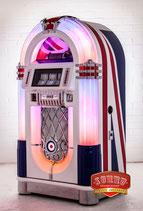 Britannia CD Jukebox