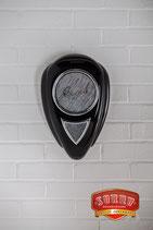 Teardrop Speaker - Stückpreis