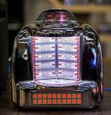 Dimebox für Vinyl Jukeboxen