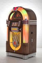 SL15 CD Jukebox