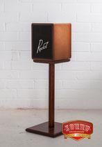 Cube Speaker - Stückpreis
