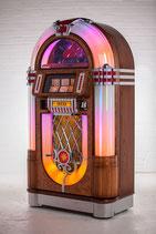 SL15 SLIMLINE CD Jukebox