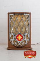 SL 15 Speaker - Stückpreis