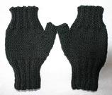 Handschuhe ohne Finger