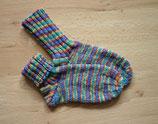 Socken Grösse 27 - 29
