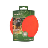 Hundefrisbee Healthy Fly