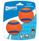 Chuckit Ultra Ball im 2er Set