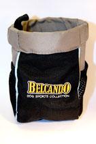 Leckerliebeutel von Belcando®