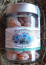 Bergwaldbonbons