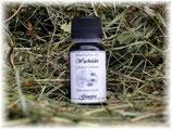 Wacholder (Juniperus communis)