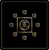 wiharmony EO#6