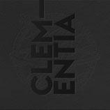 Clementia 2017