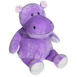 Buddy Hippo