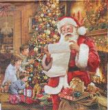 XS中 X05  L33305040 Christmas Eve