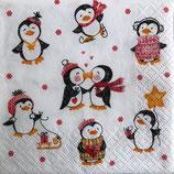 SPX小1 X23 18512 ラブペンギン