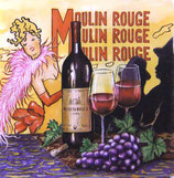 SI5中 F46-1 020501 Moulin Rouge