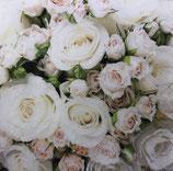 SP小4 F132 111811  Romantic Roses