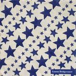 X'mas 3中 X32 L573840 New Starry Skies blue