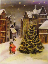 LukaPC *LAG-2145「聖夜のツリー」-4
