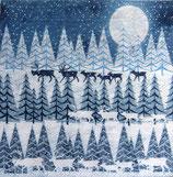 X'mas 3中 X39 33311045 Forest moonlight ある分のみで終了