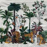 SP小5 F67 1254039 Tiger Summer