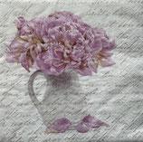 SAGEN1中 S501 SG-80097  Flower's in Mug