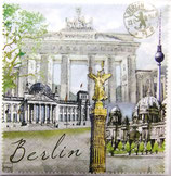 SI1中 F115 211371 Berlin