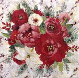 PS中 P02 43112 Winter Roses