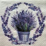 SI18中 F60 SDL126600 Soft Lavender