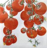 SI中5 F15 DL-L544790 Vine Tomatoes