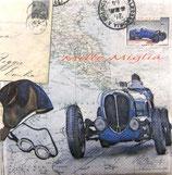 SP7中 F115  13309175 Mille Miglia