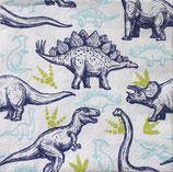 MCH中 F128 211818 Dinosaurs