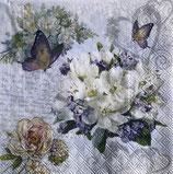 SI15中 F39 13314085 Flower Love