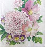 SI9中 F57 211719 Carnation Flower