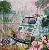 SI15中 F96 13310430 Ibiza Life