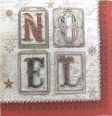 PS中 P02 43233 Noel