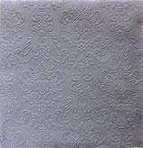 Emboss 13305516 ELEGANCE Grey 14