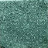 Emboss  13311110 ELEGANCE Pale Aqua 32