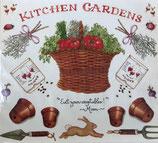 Seal 12713 「Veggie Garden」