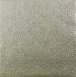 Emboss 14006923  ELEGANCE Pearl Taupe