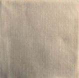 Dinner Nonwoven Fabric  D-8 88277 Stockholm 淡いベージュ 6枚入