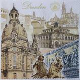 SI11中 F115 211500 Dresden