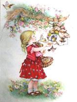 PCLisi 18186「小鳥たち」7