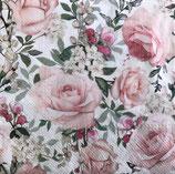 SI16中 F39 SDL122600 Gorgeous Roses