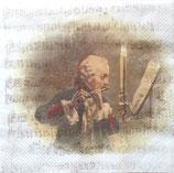 SI8中 F126 24L001 Flute Concert